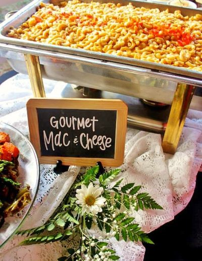 Catering-Social_Events-10426793_10203827909839432_464502441003039059_n