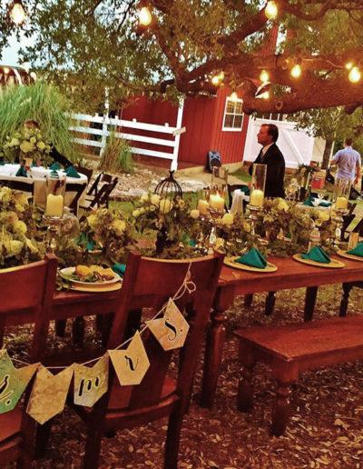Wedding-Catering-1b