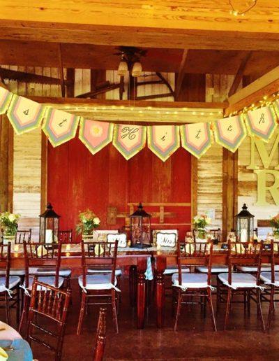 Wedding-Catering-4